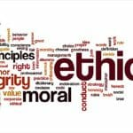 Workplace Ethics and Professional Conduct