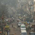 Air Pollution Control - Carbon Adsorption for VOCs