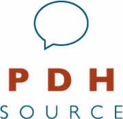 PDH-Source-Logo