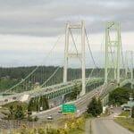 Bridge Failure Ethical Issues