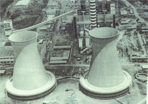 Water Cooling Towers - Engineering CE Online Course