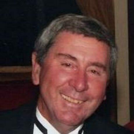 Profile picture of Mr. J. Paul Guyer, P.E., R.A.
