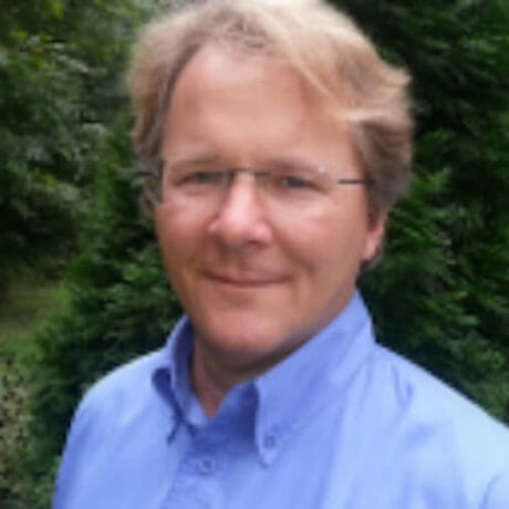 Profile picture of Mr. D. Allen Hughes, PE