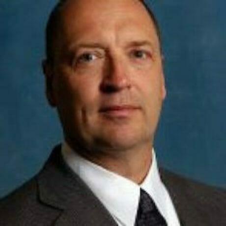 Profile picture of Mr. Steven G. Liescheidt, PE, CCS, CCPR
